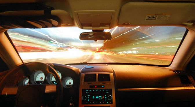 Windscreen repair insurance