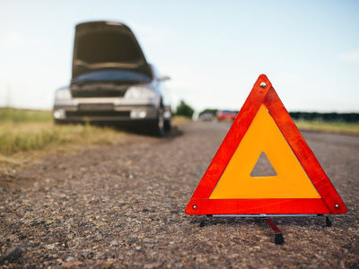 Road Risk Insurance, Breakdown Insurance, Recovery Insurance - Rainbow Group