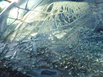 Windscreen Repair Insurance Quote - Rainbow Group